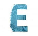 Řada pneumatik pro regionální provoz Recamic