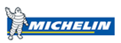 Pneumatiky Michelin